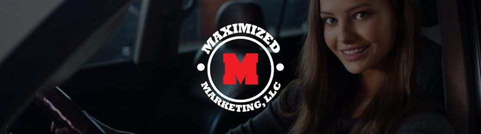 Maximized Marketing, LLC