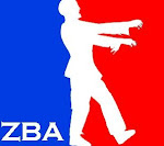 Proud member of the ZBA since 2011