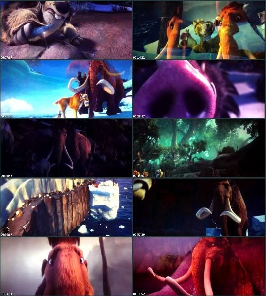 Ice+Age+4+Continental+Drift+2012+HD+CAM+450MB+HNMOVIES S