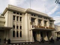 Objek Wisata Kota Bandung