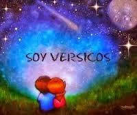Yo soy Versicos