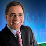 SITE - Deputado Federal Ronaldo Fonseca