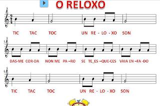 http://luisabarreiro.wix.com/oreloxo