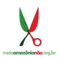 Pela Nossa Amazônia!