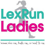 Lexington Running Group