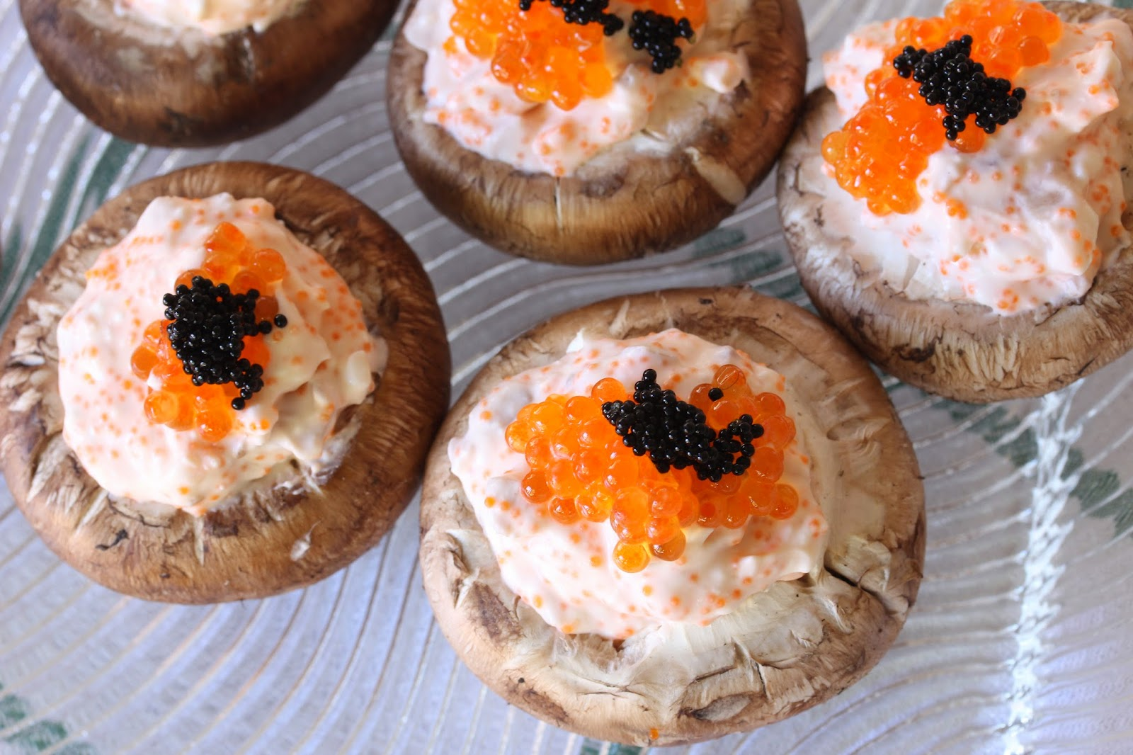 ... , To Market with San Diego Foodstuff: How to Buy Caviar on a Budget