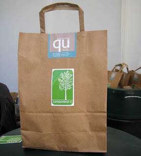 compostera jabon quinoa