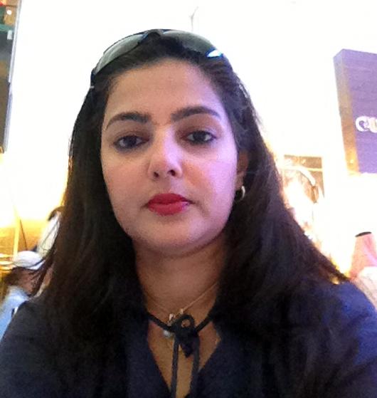 Mamta Kulkarni refuses Bigg BossMamta Kulkarni 2013