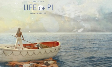 3defence a blog about 3d cinema life of pi preview of for Life of pi movie analysis
