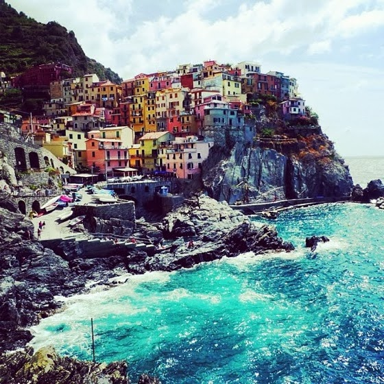 Top 10 places to visit in italy artistic odyssey for Best places to see in italy