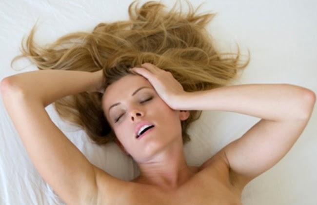 videos mujeres maduras gemidos de placer