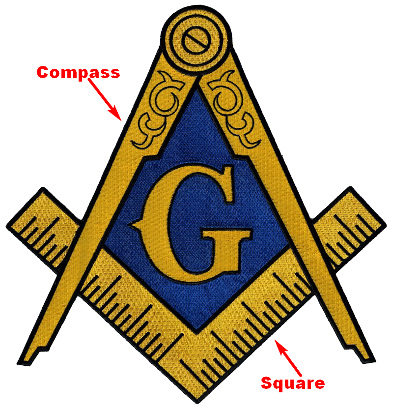 deceit by the freemasons According to various reporters freemasons and eastern stars in philadelphia and in pennsauken new jersey have been involved with some massive conspira.