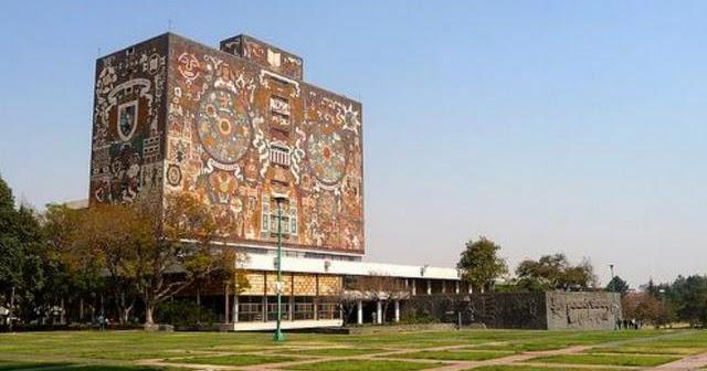 Arquim xico notas y art culos de arquitectura juan o for Articulos sobre arquitectura