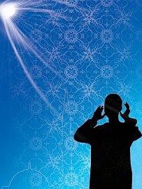 Pengetahuan Tentang Adzan Dan Iqamat