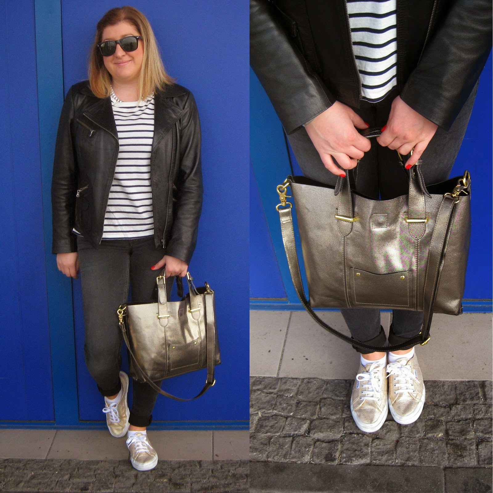 http://fashionsbit.blogspot.com.tr/2014/04/poland-katowice-outfit.html