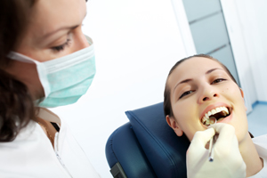 Hungary Dental Impalnt in London
