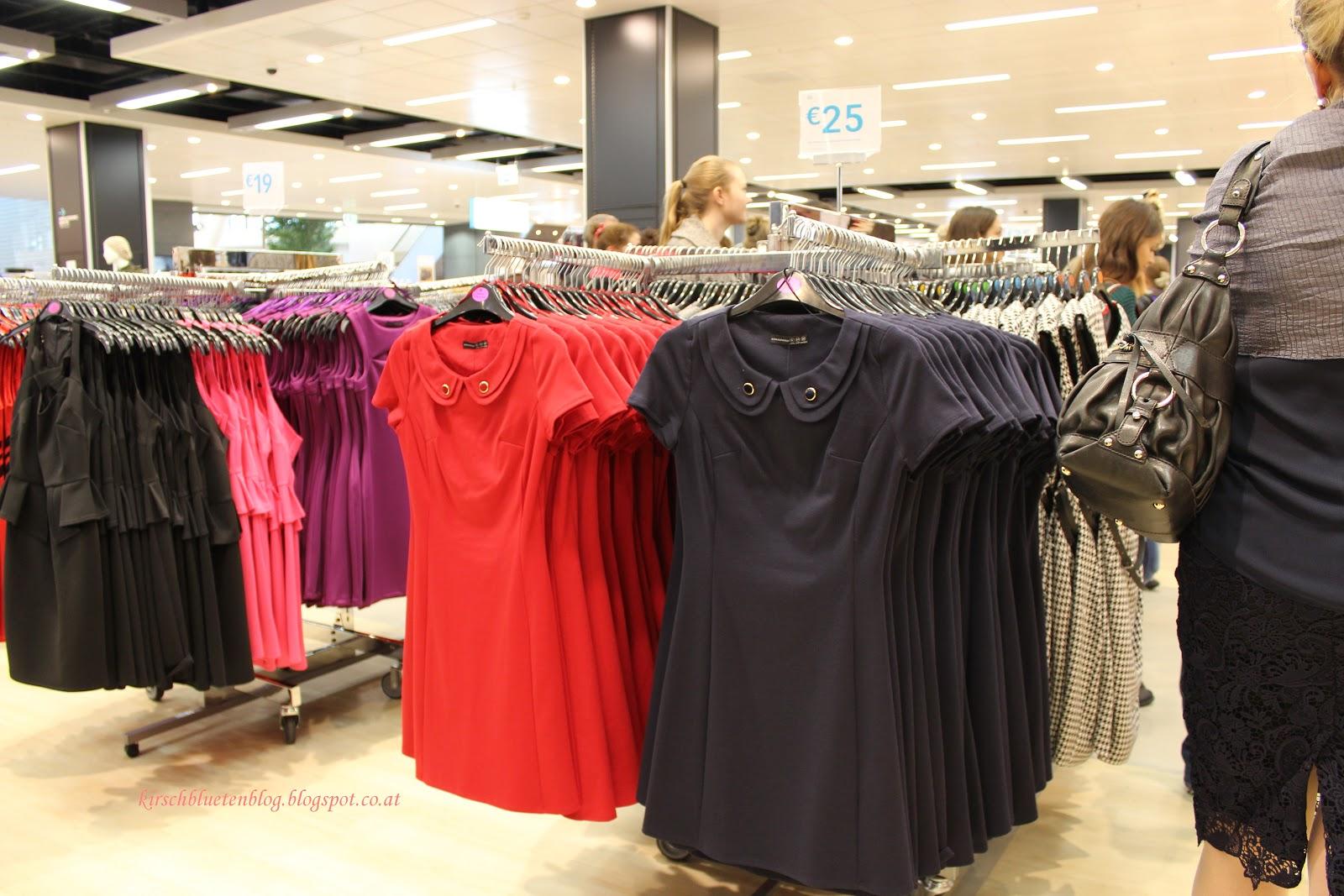 Kleider bauer linz offnungszeiten – Modische Kleider beliebt in ...