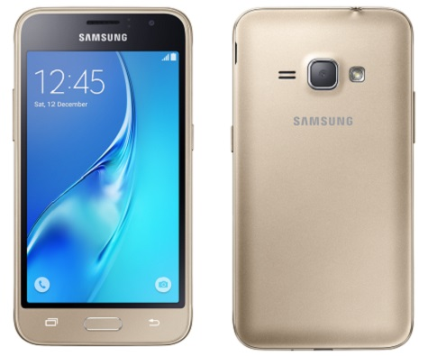 Samsung-galaxy-J1-2016-Price-and-Specifications-mobile