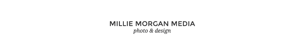 Millie Morgan Media