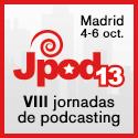 WEB JPOD 13