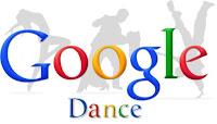 blog pinjaman uang kena tamparan google dance