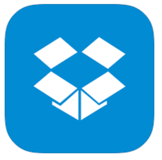 Download Dropbox 3.0.2 Latest Update