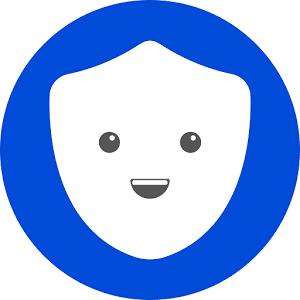 betternet premium vpn proxy 3.8.1 apk mod hacks ~ apk mod