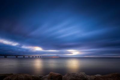 bridge malmo malmo malmoe sweden sverige öresund skåne scania