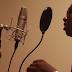 Mixtape Trailer: Gucci Mane & JT The Bigga Figga - Fillmoelanta 3