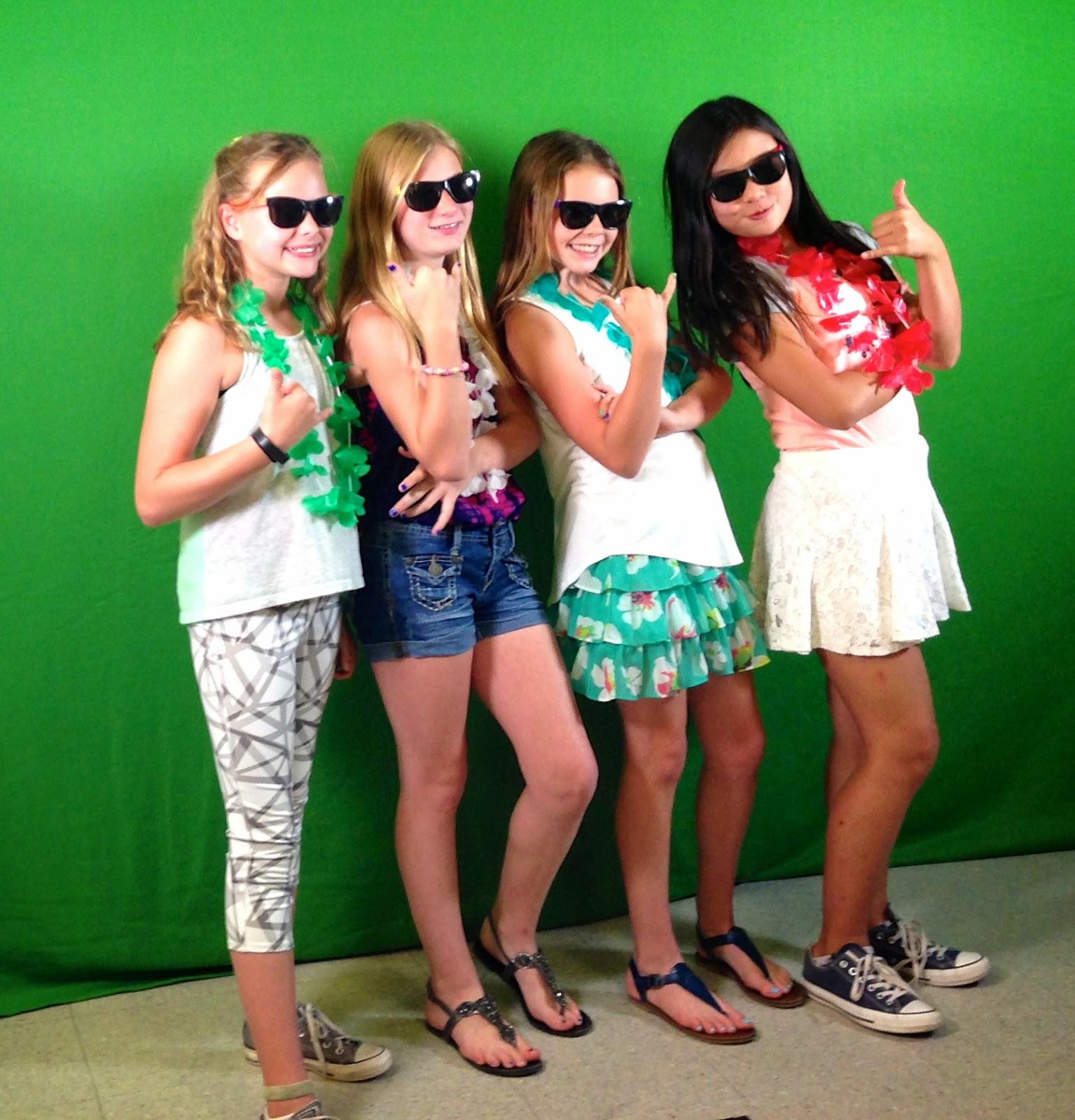 5th Grade DanceOther Dressesdressesss