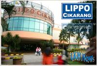 Lippo Cikarang Lowongan Kerja Terbaru Receptionist rekrutmen June 2013