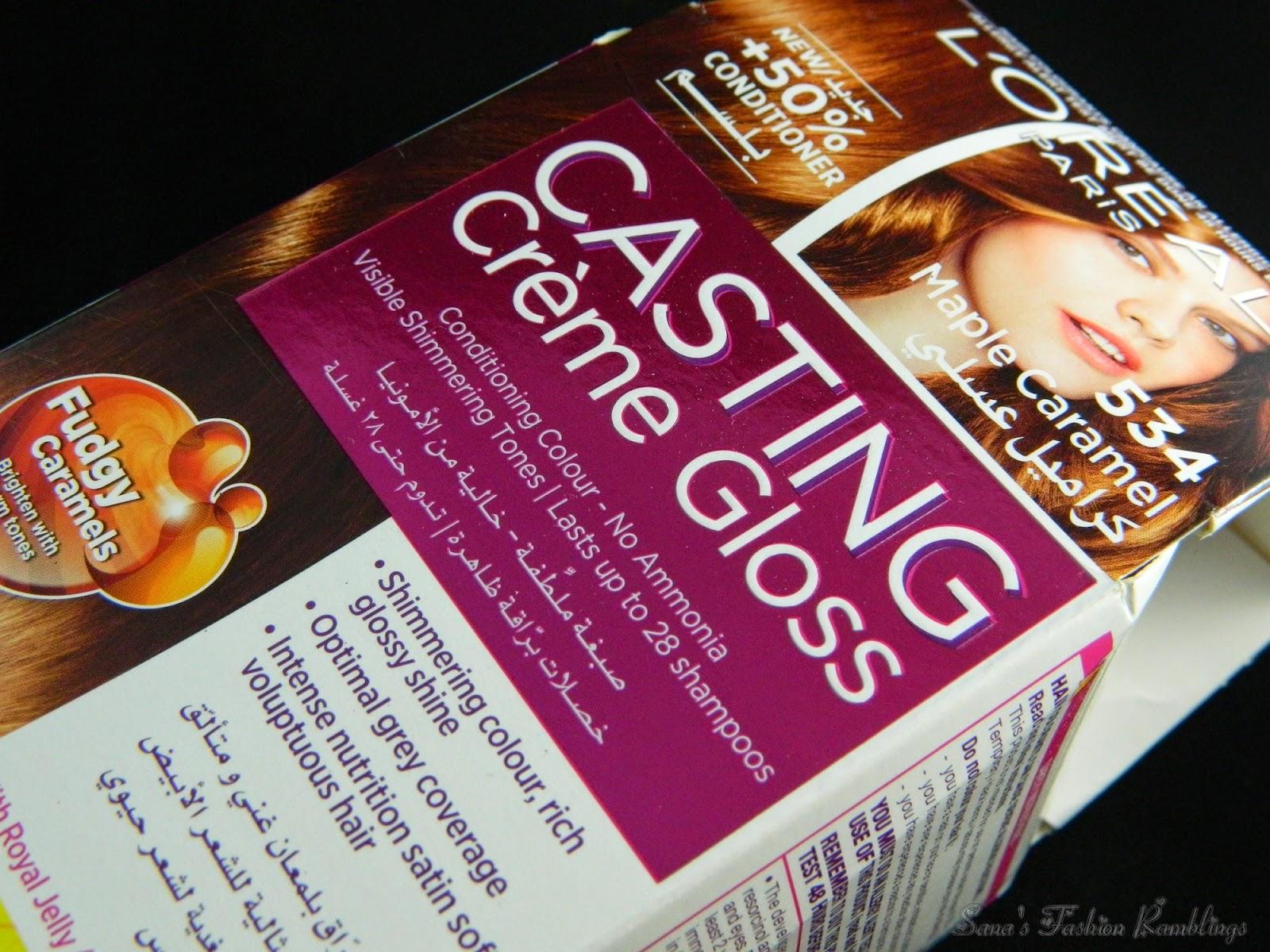 loreal caramel image source to download loreal caramel image source ...