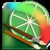 Paint Tool SAI Versi 1.1.1 Freeware | Mengedit Foto