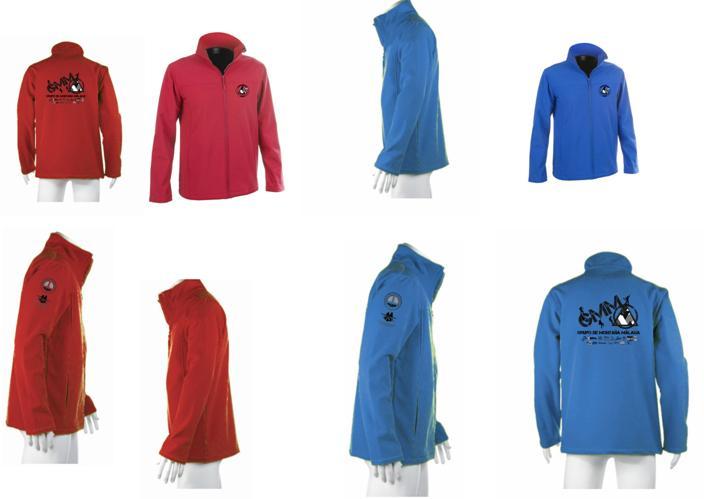 Merchandising GMM