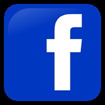 Visítanos también en Facebook