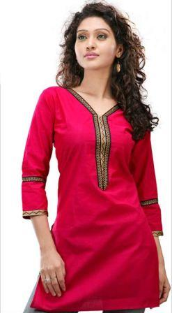 Kurti-Designs-For-Winter