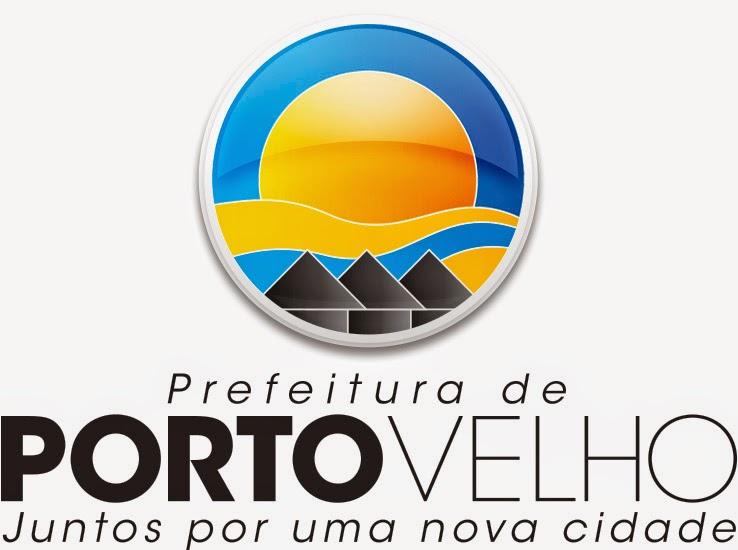 Apostila Concurso Prefeitura de Porto Velho RO 2015