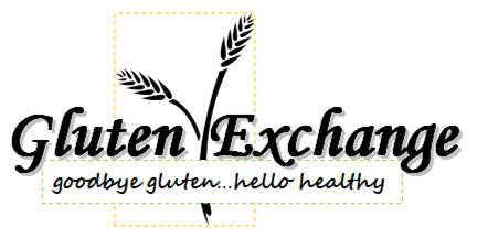 The Gluten Exchange