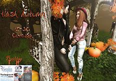 #Hash Autumn