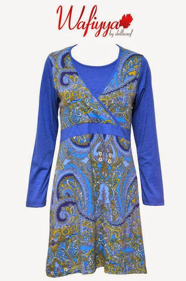 T-Shirt-Muslimah-Wafiyya-WA135C
