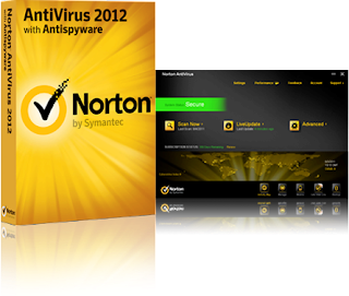 Best Antivirus download free