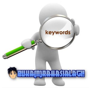 Cara Analisa Keyword SEO.