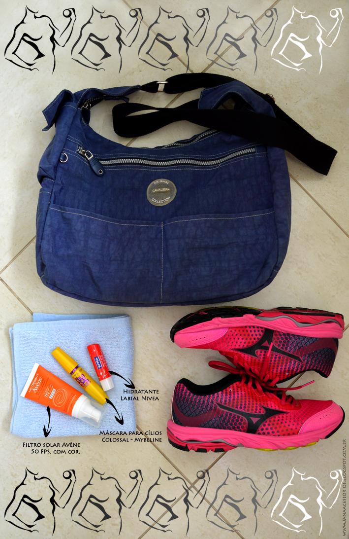 Blog da Jana, Joinville, Acquamires, fitness, Blog de acessórios, blogueira, Look da Jana - Fitness