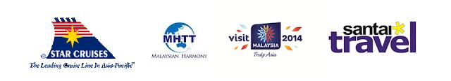 Pakej Pelayaran SuperStar Libra Bersama Pak Nil | Star Cruises Libra