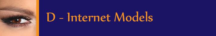 D%2B-%2BInternet%2BModels%2BMQ.jpg