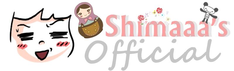 Me is Shimaaa