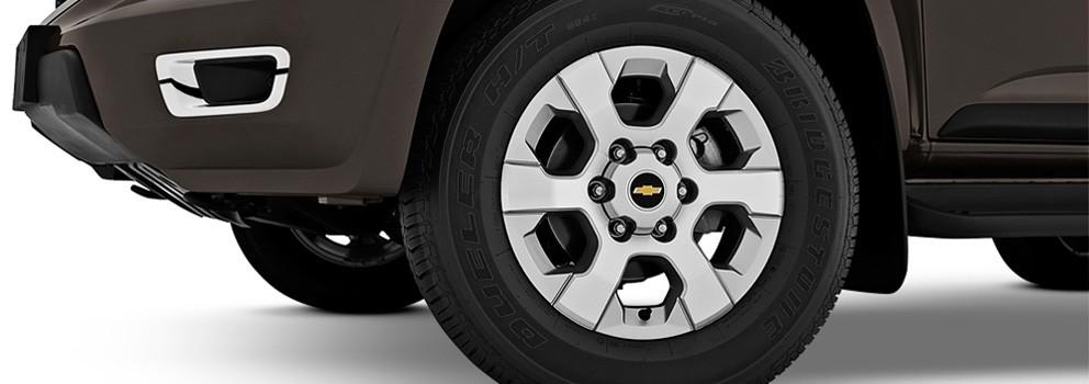 auto Pick-up Chevrolet S10 2013 Preços