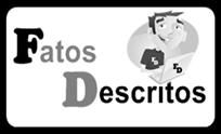 Fatos Descritos