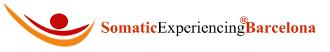 SomaticExperiencing Barcelona ® (SE) / Peter A. Levine, PhD. Sábado 7 Nov. 15 h Sala 4