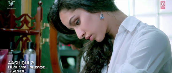 Mediafire Resumable Download Link For Video Song Hum Mar Jayenge - Aashiqui 2 (2013)